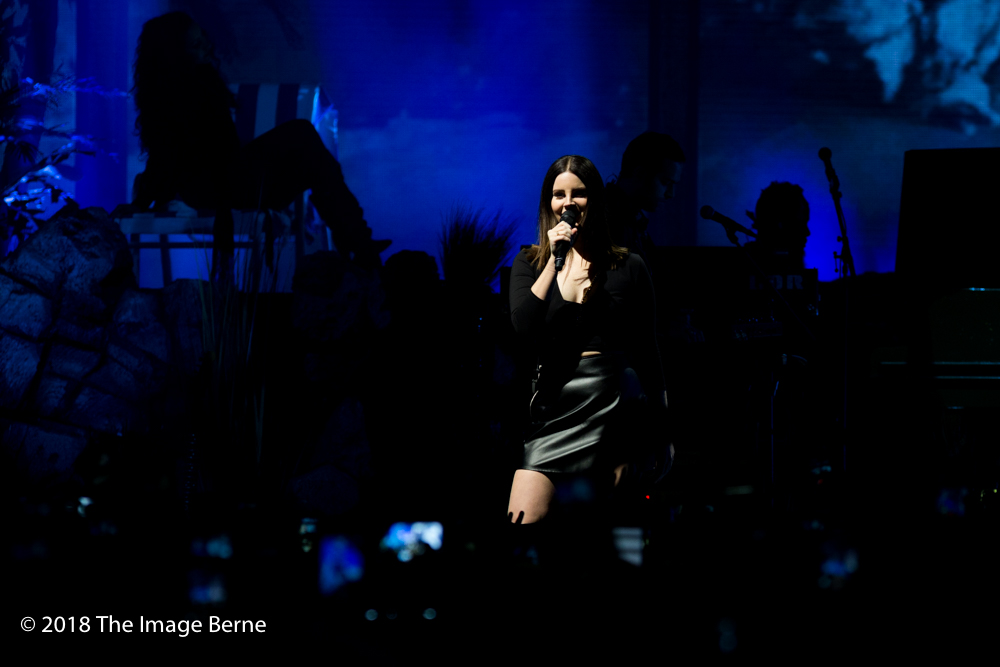 Lana Del Rey-003.jpg
