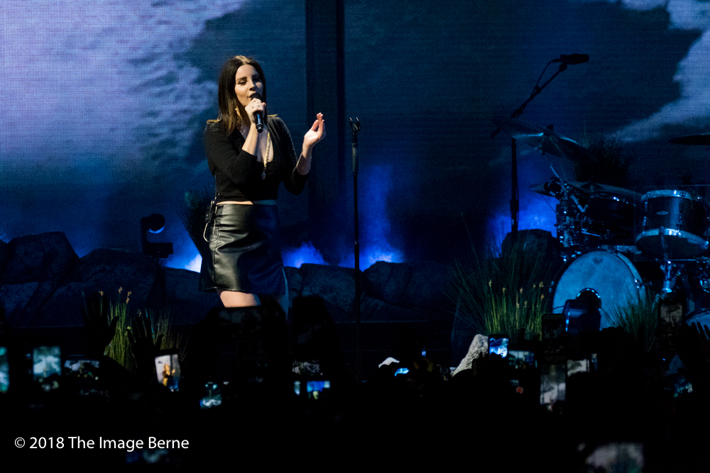 Lana Del Rey-006.jpg