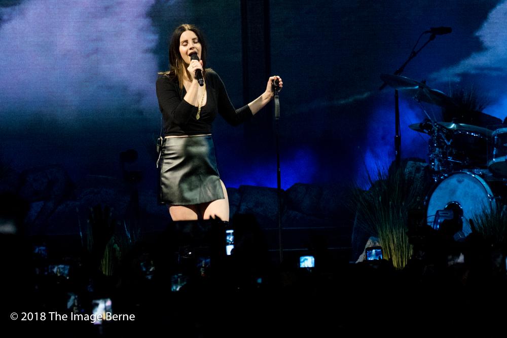 Lana Del Rey-009.jpg