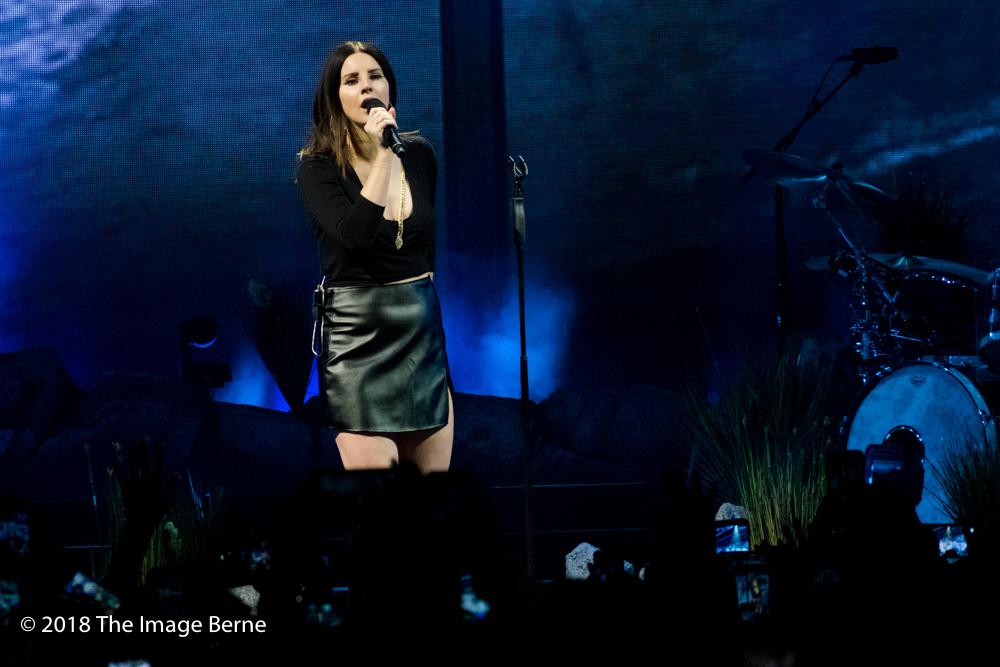 Lana Del Rey-012.jpg