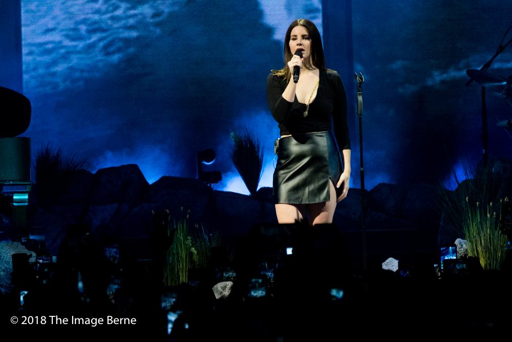 Lana Del Rey-013.jpg