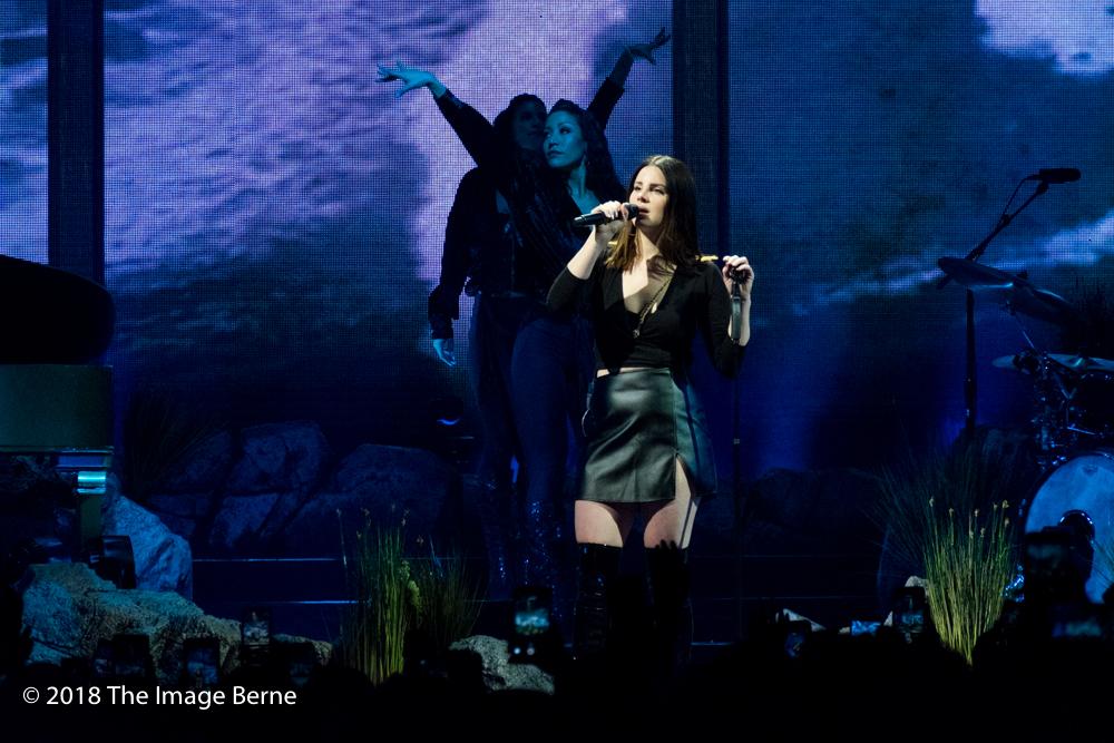 Lana Del Rey-018.jpg