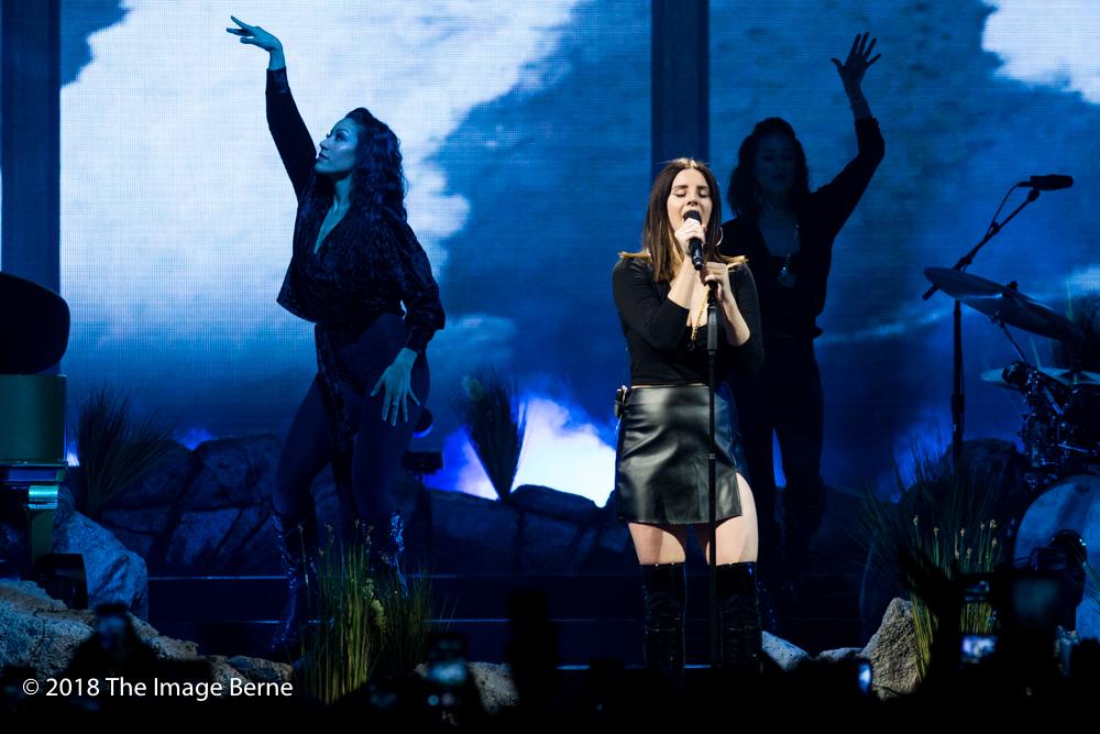 Lana Del Rey-021.jpg