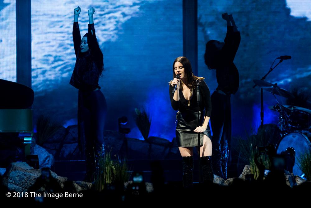 Lana Del Rey-022.jpg