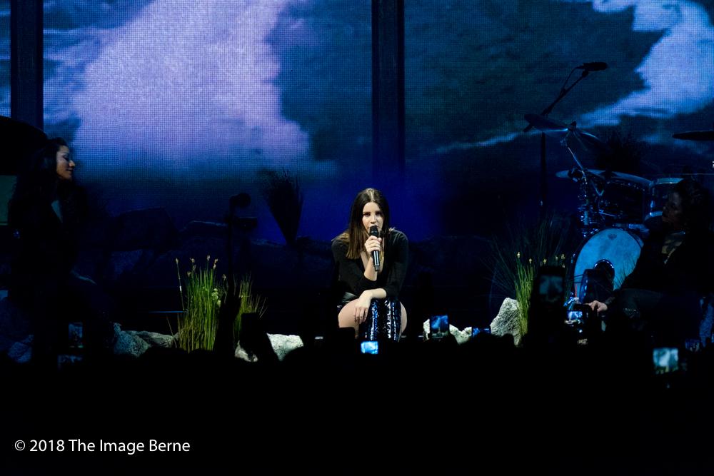 Lana Del Rey-023.jpg