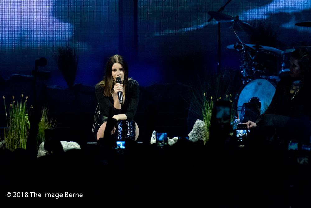 Lana Del Rey-024.jpg