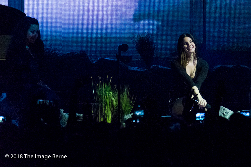 Lana Del Rey-025.jpg