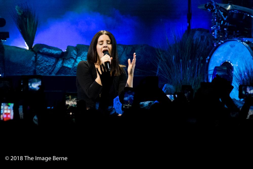 Lana Del Rey-028.jpg