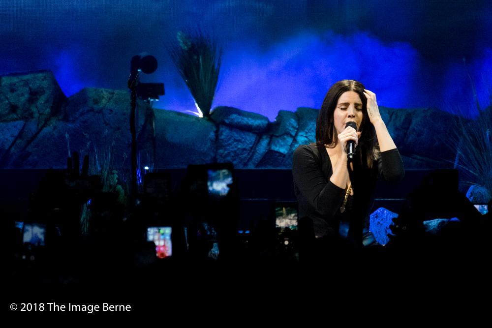 Lana Del Rey-029.jpg