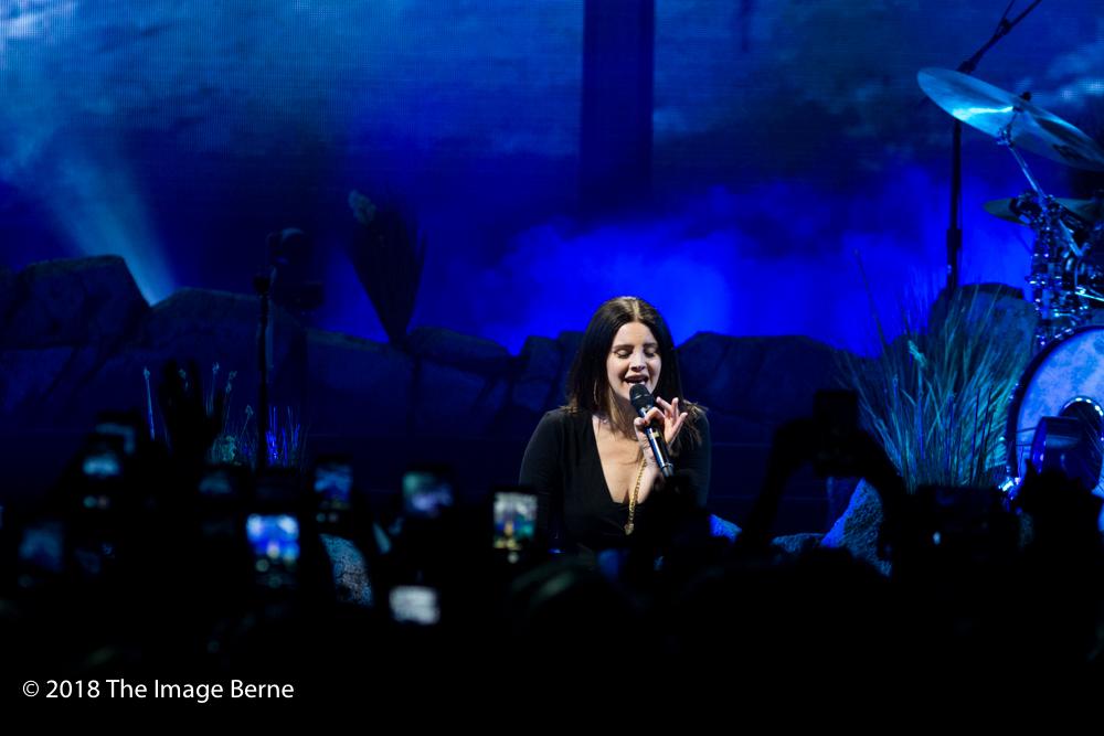 Lana Del Rey-031.jpg