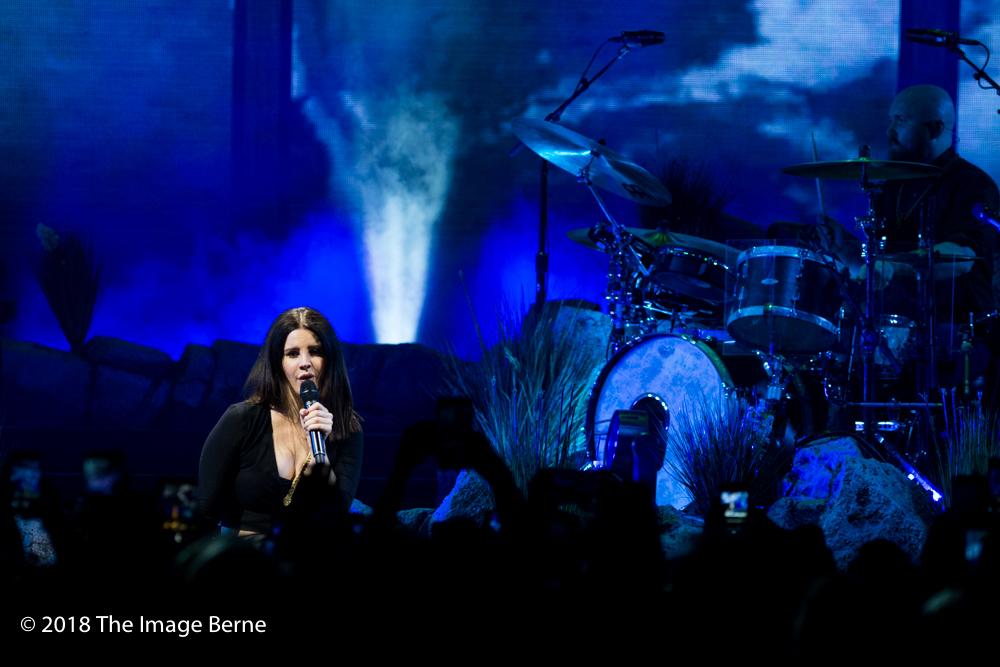 Lana Del Rey-032.jpg
