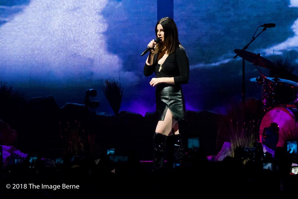 Lana Del Rey-033.jpg