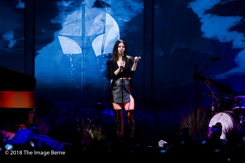 Lana Del Rey-040.jpg
