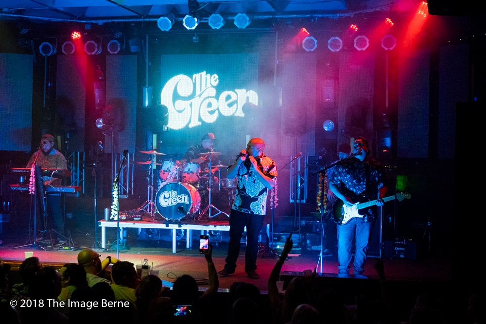 The Green-057.jpg