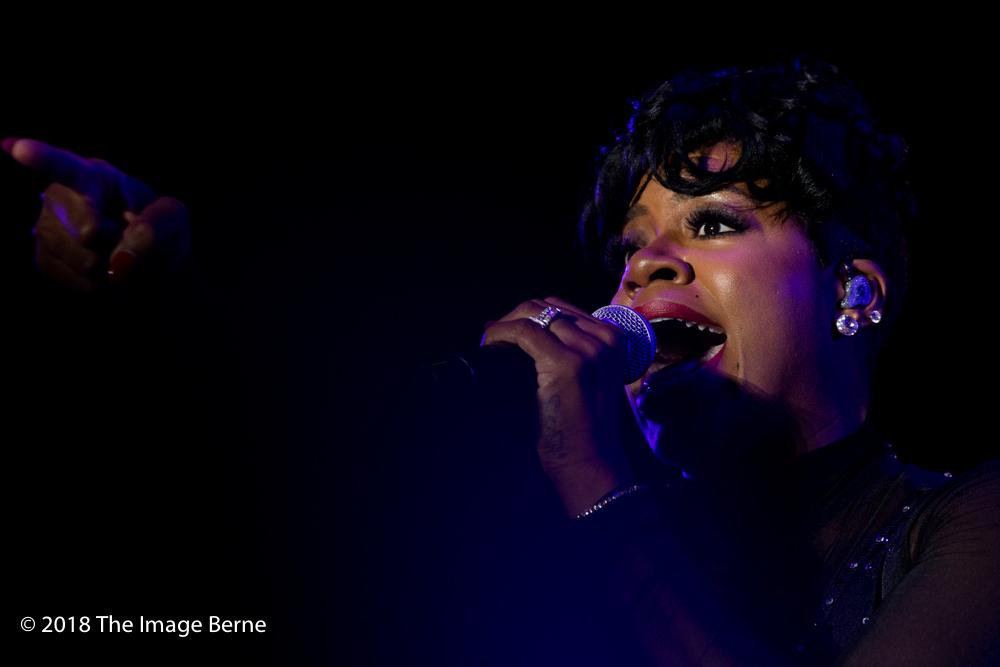 Fantasia-101.jpg