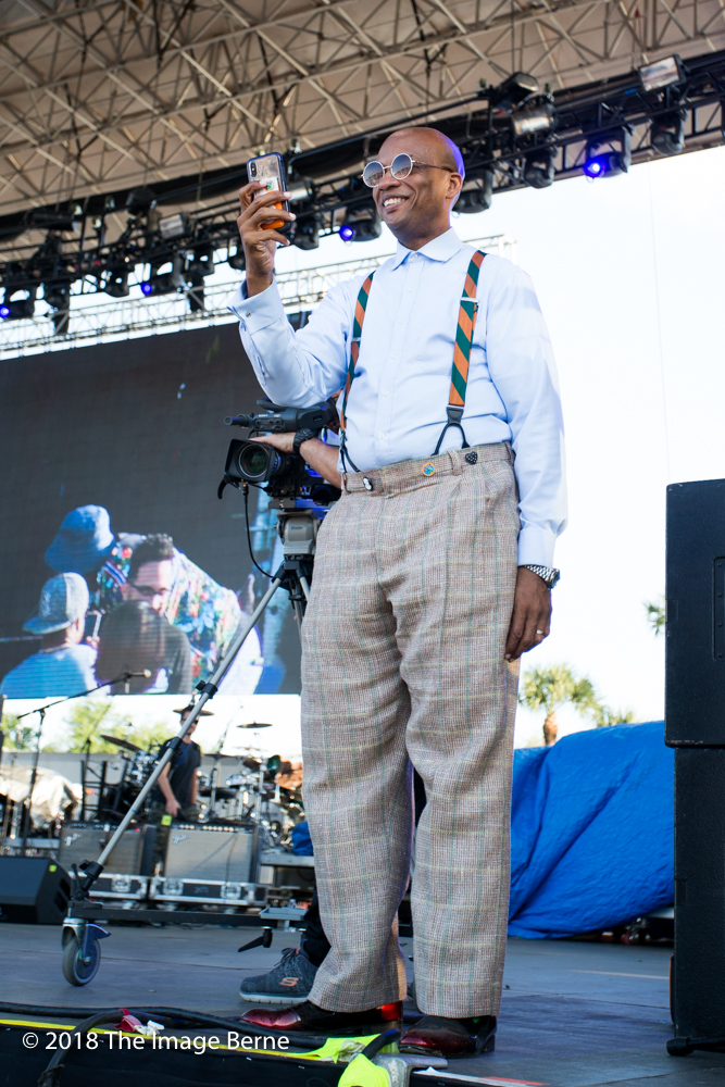 Mayor Oliver Gilbert III-024.jpg