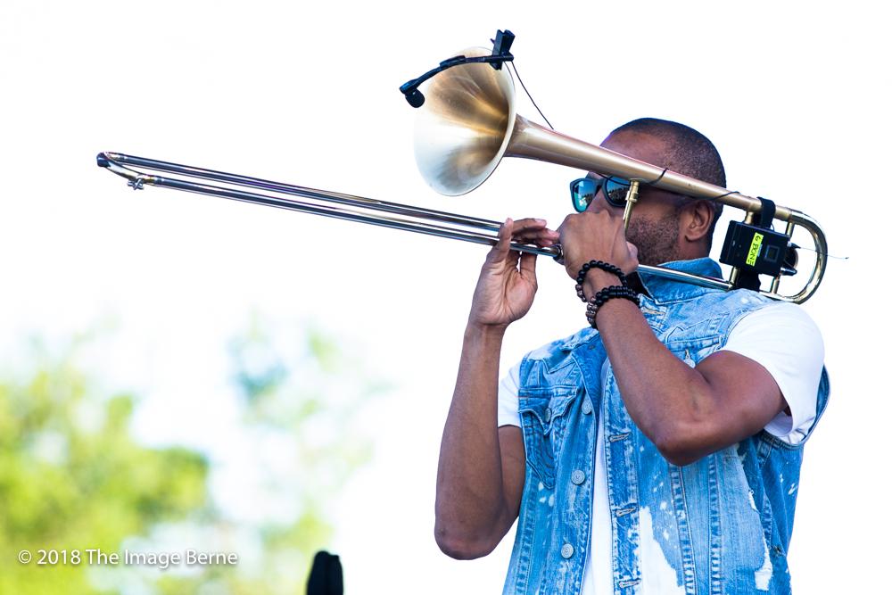 Trombone Shorty-034.jpg