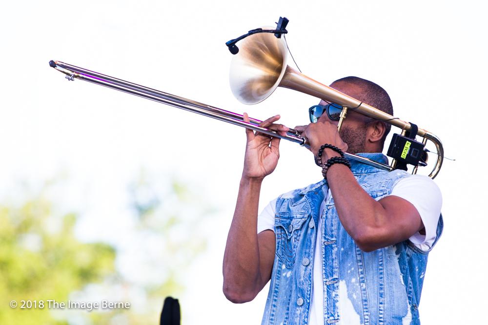 Trombone Shorty-035.jpg