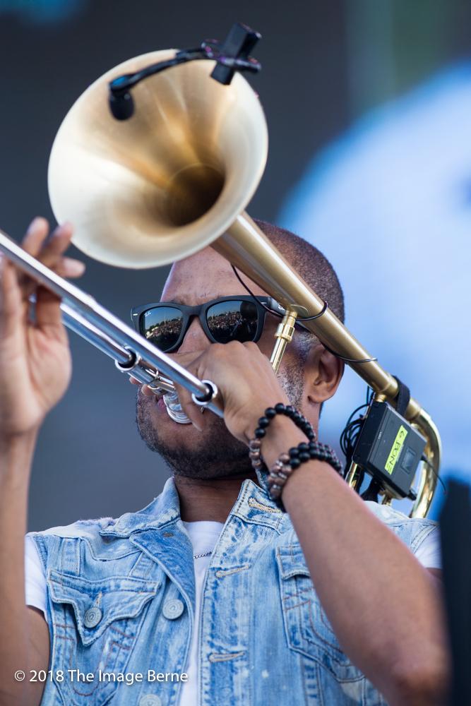 Trombone Shorty-036.jpg
