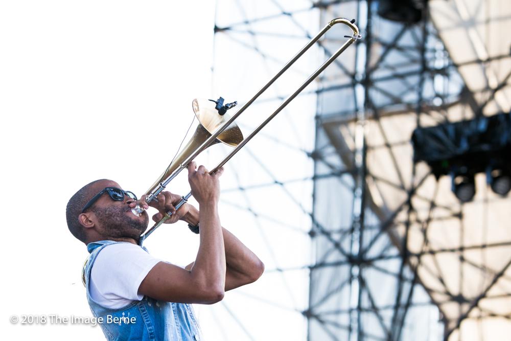 Trombone Shorty-037.jpg