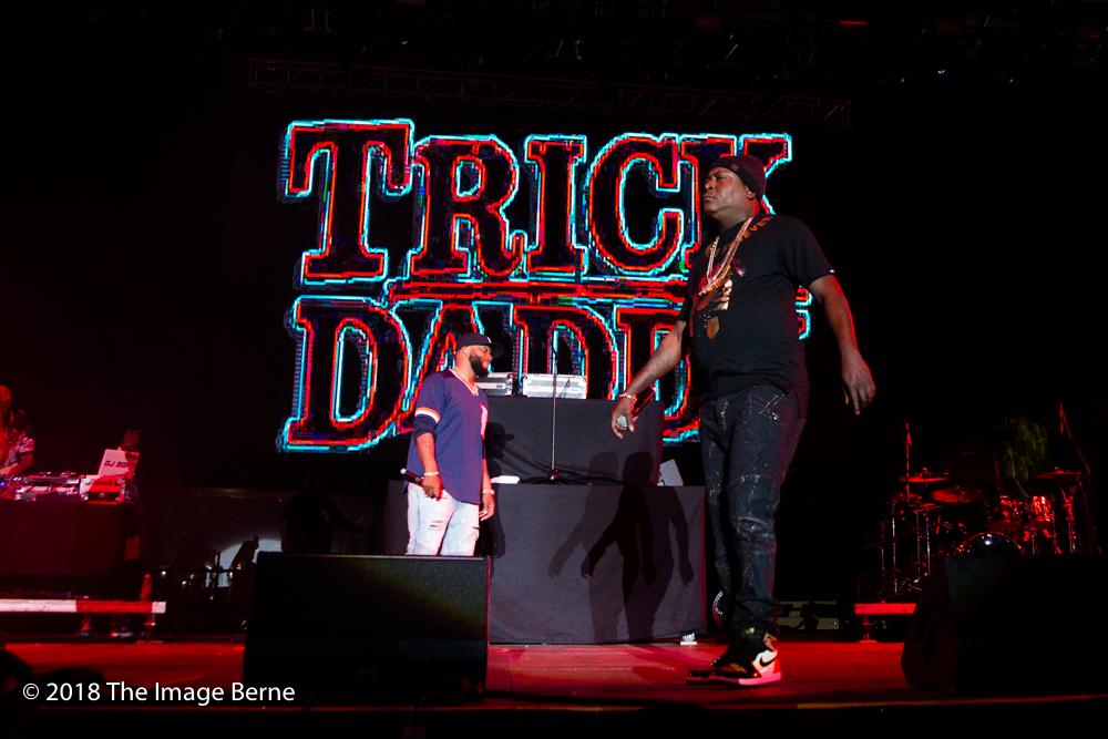 Trick Daddy-151.jpg