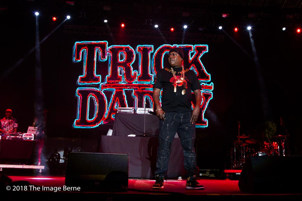 Trick Daddy-153.jpg