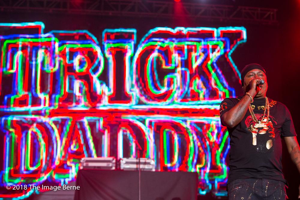 Trick Daddy-157.jpg