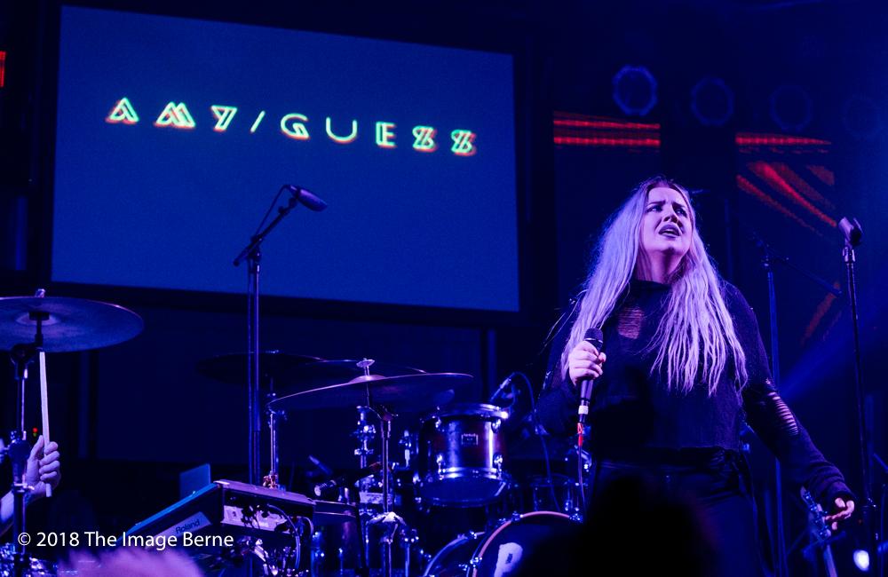 Amy Guess-027.jpg
