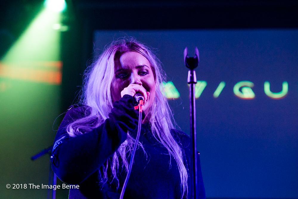 Amy Guess-032.jpg