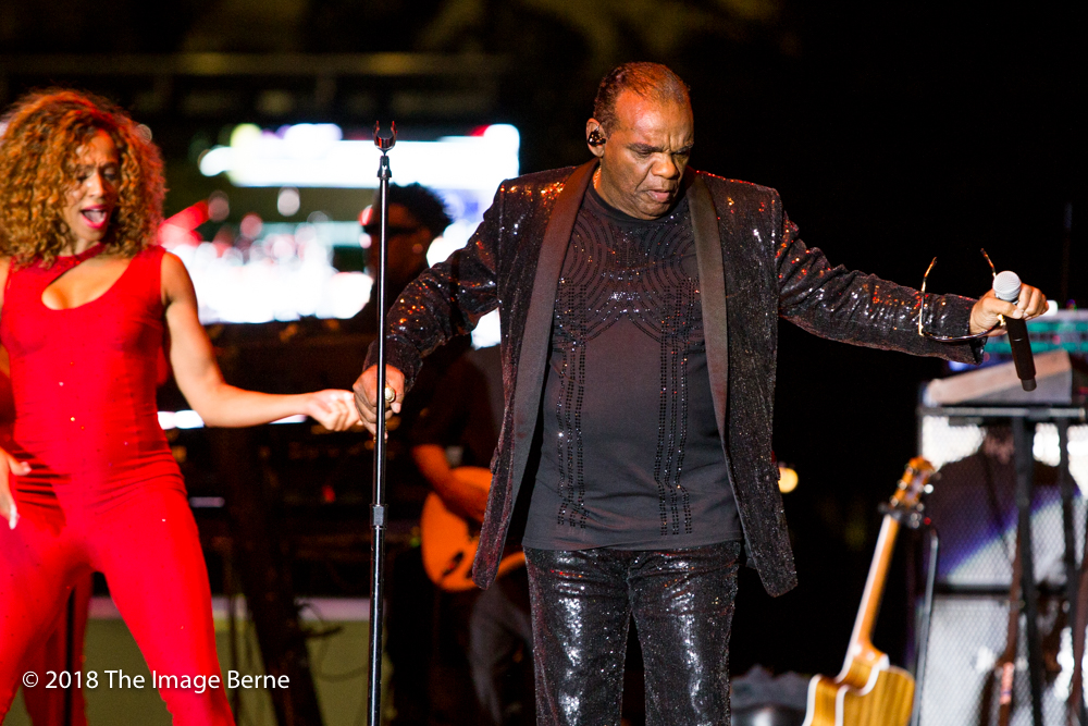 Ronald Isley-055.jpg
