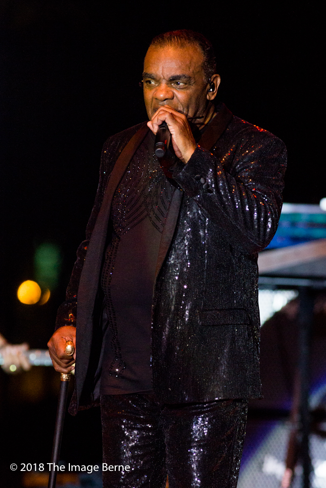 Ronald Isley-058.jpg