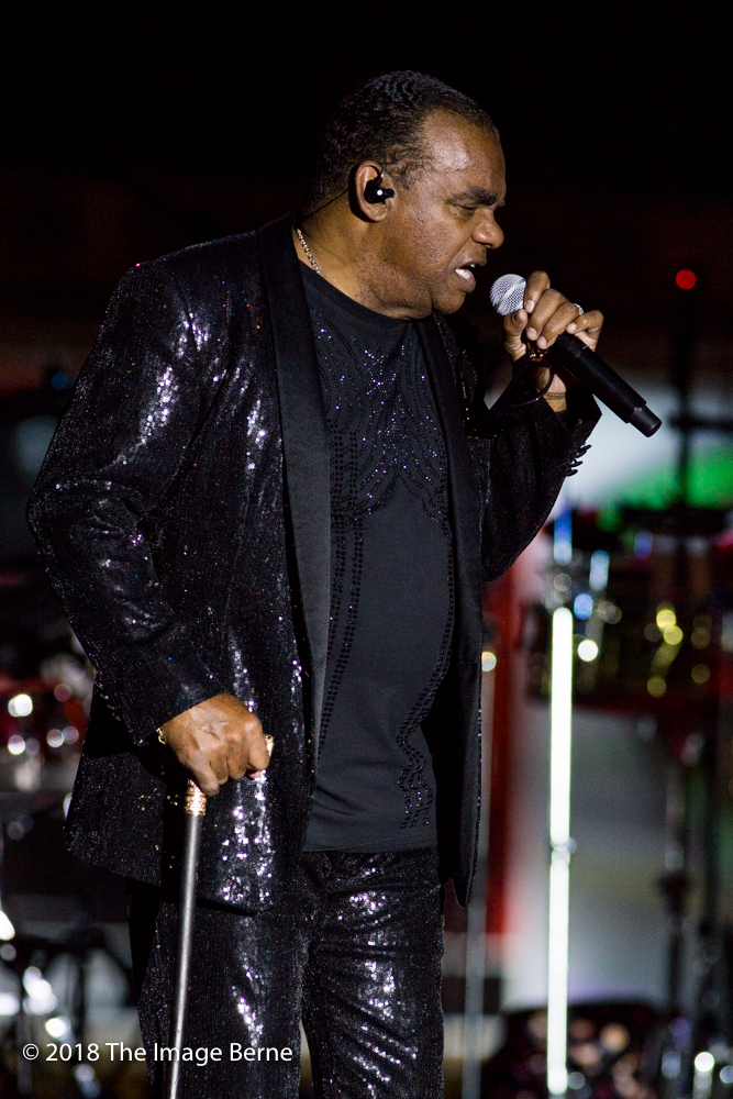 Ronald Isley-060.jpg