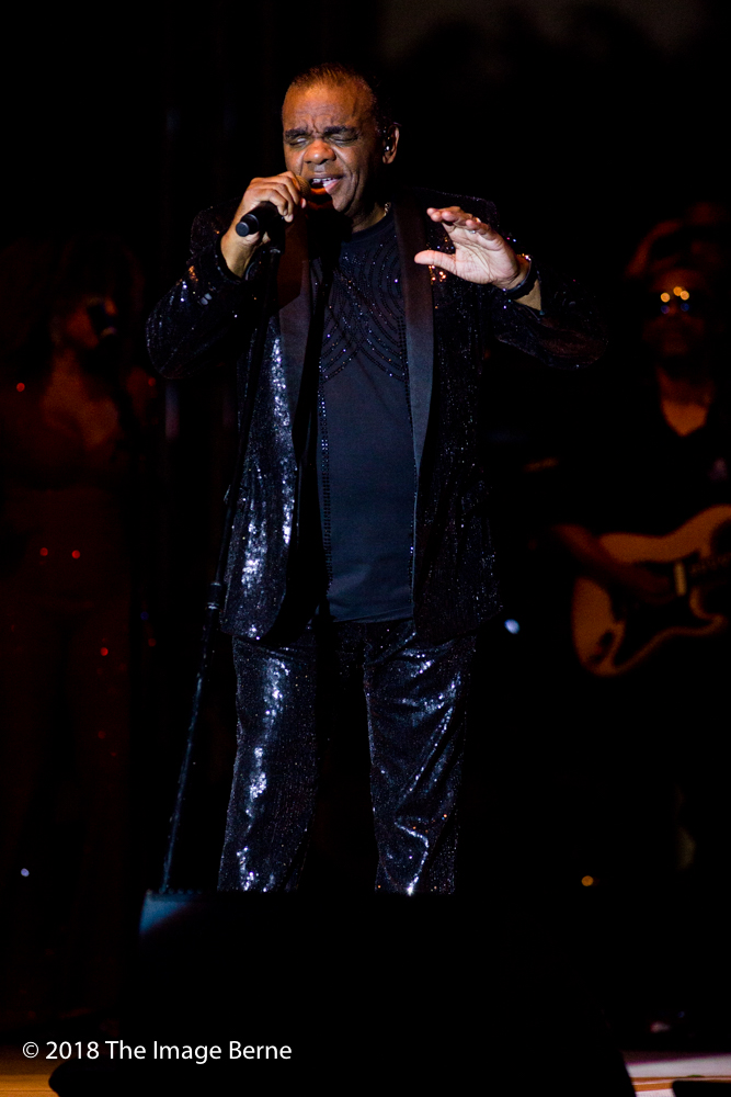 Ronald Isley-061.jpg