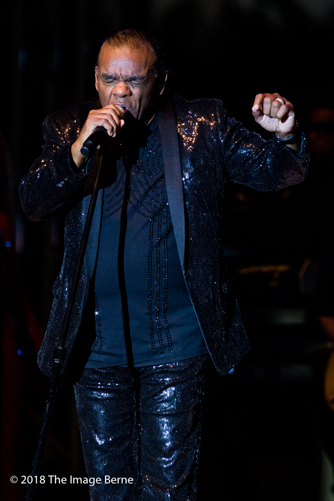 Ronald Isley-063.jpg