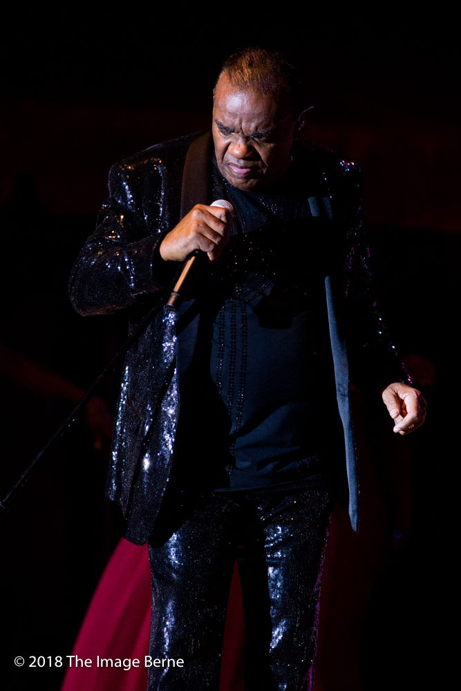 Ronald Isley-068.jpg
