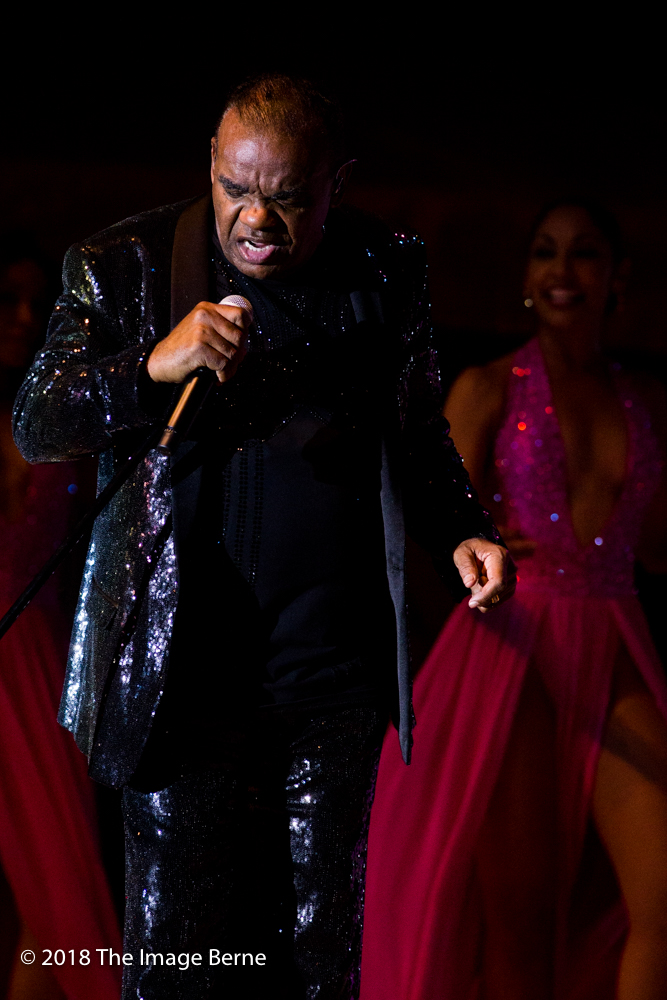Ronald Isley-069.jpg