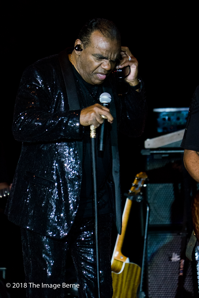 Ronald Isley-073.jpg
