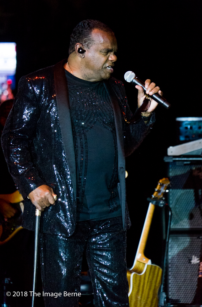 Ronald Isley-074.jpg