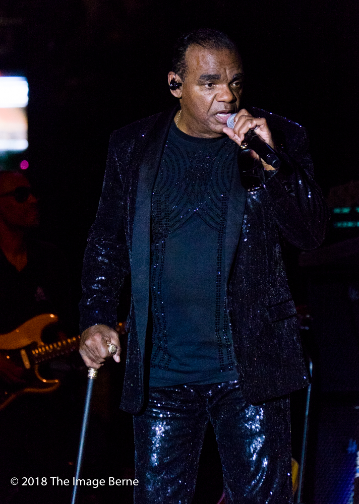 Ronald Isley-081.jpg