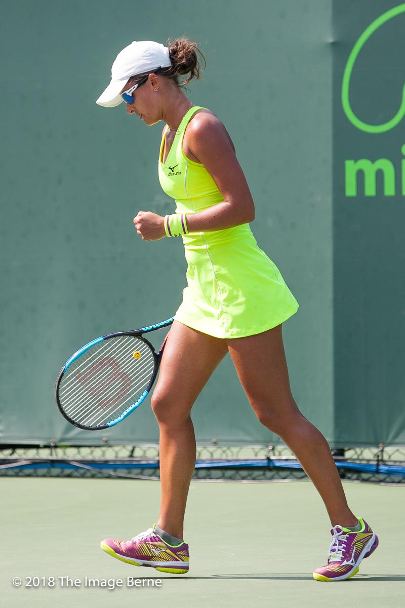 Arina Rodionova-085.jpg