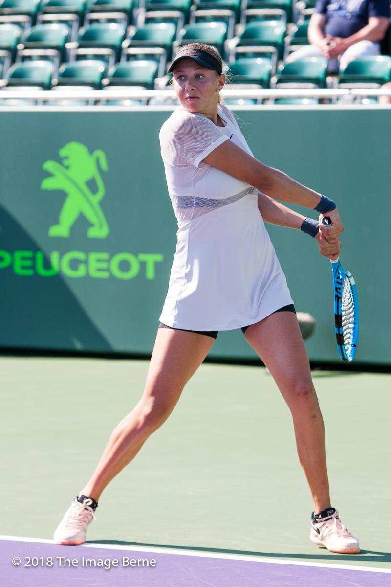 Amanda Anisimova-208.jpg