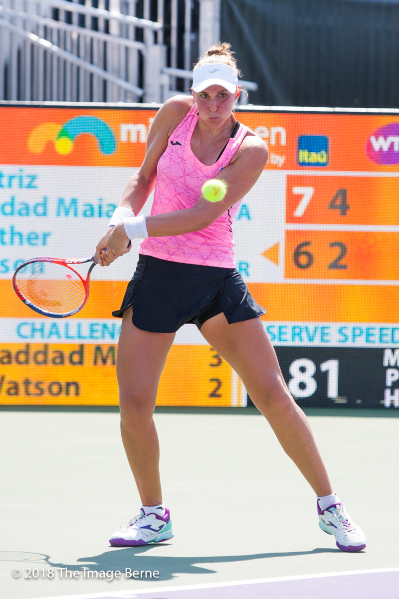 Beatriz Haddad Maia-171.jpg