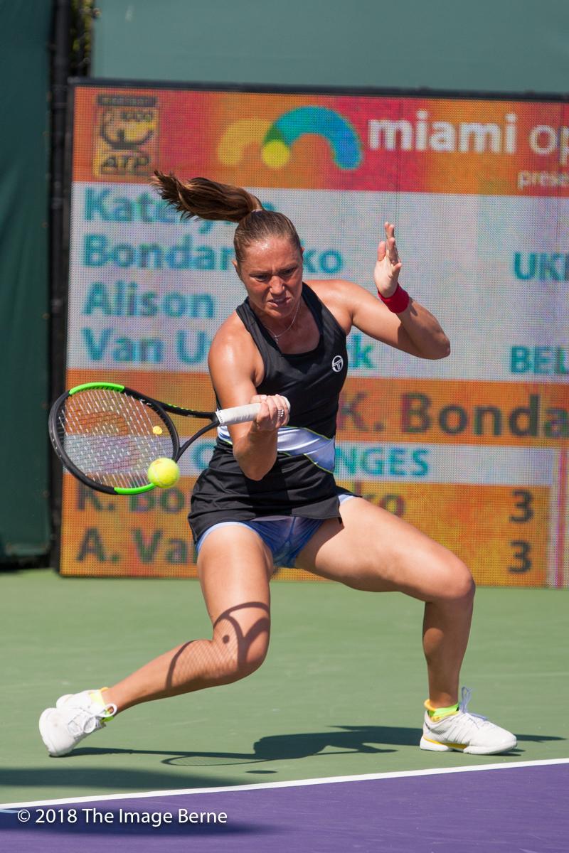 Kateryna Bondarenko-201.jpg