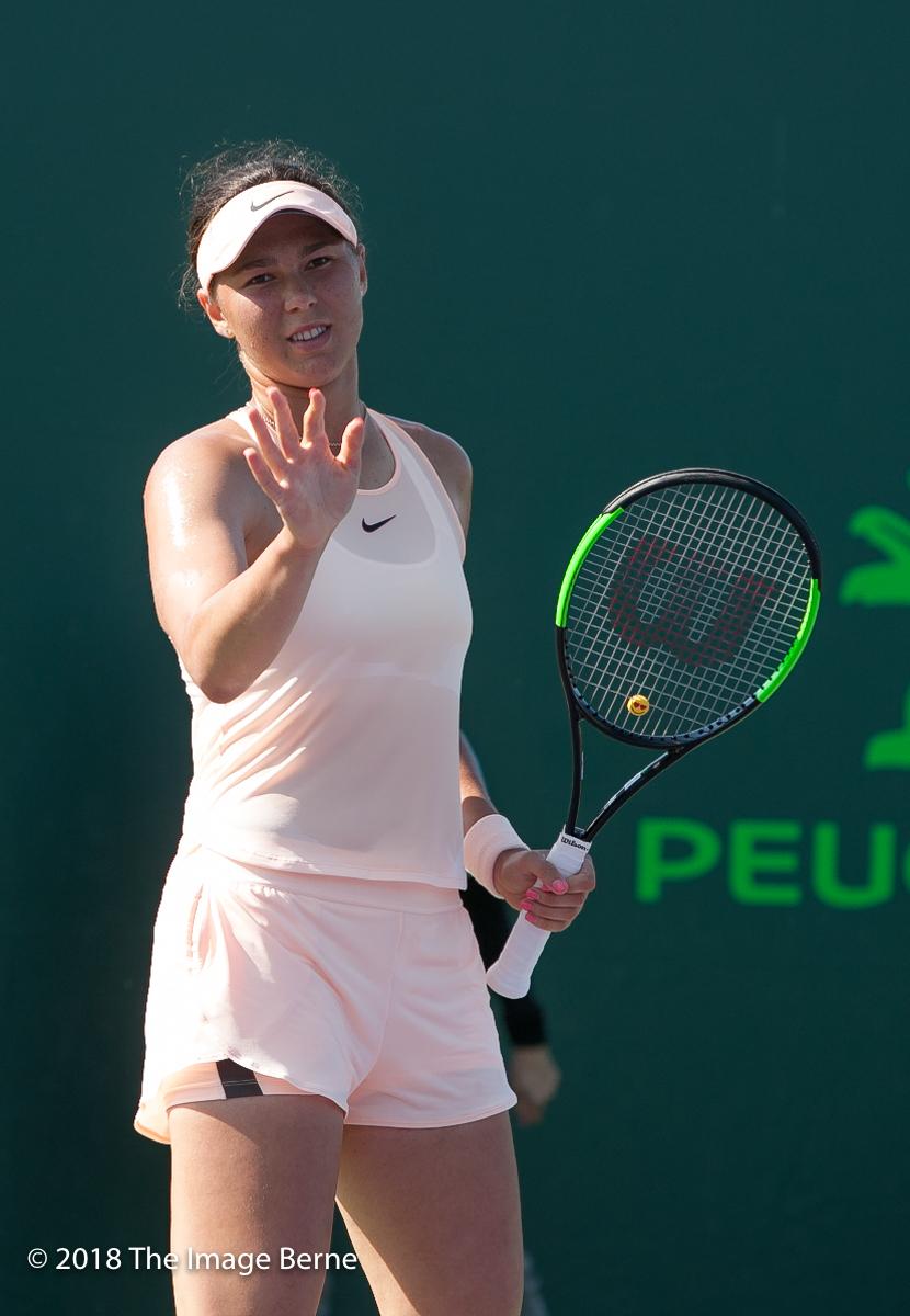 Natalia Vikhlyantseva-010.jpg