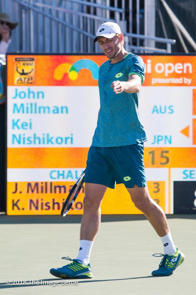 John Millman-188.jpg