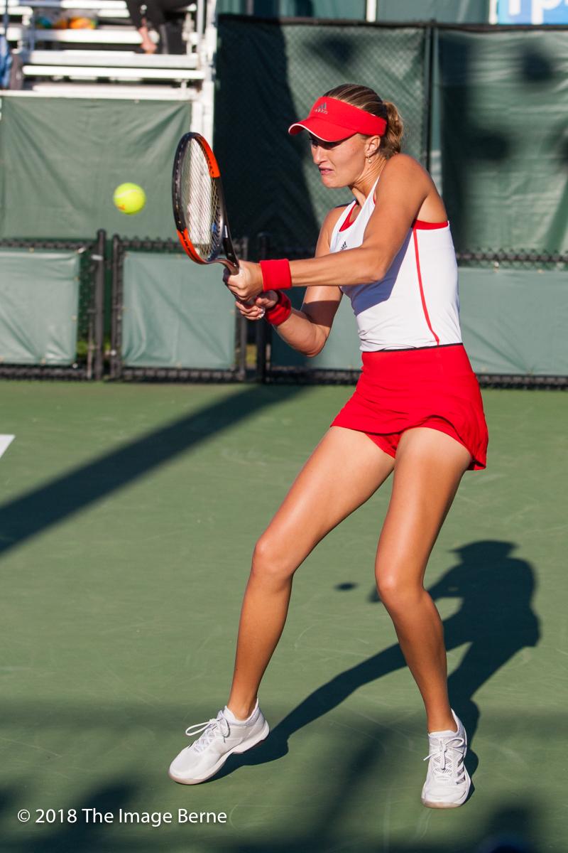 Kristina Mladenovic-219.jpg