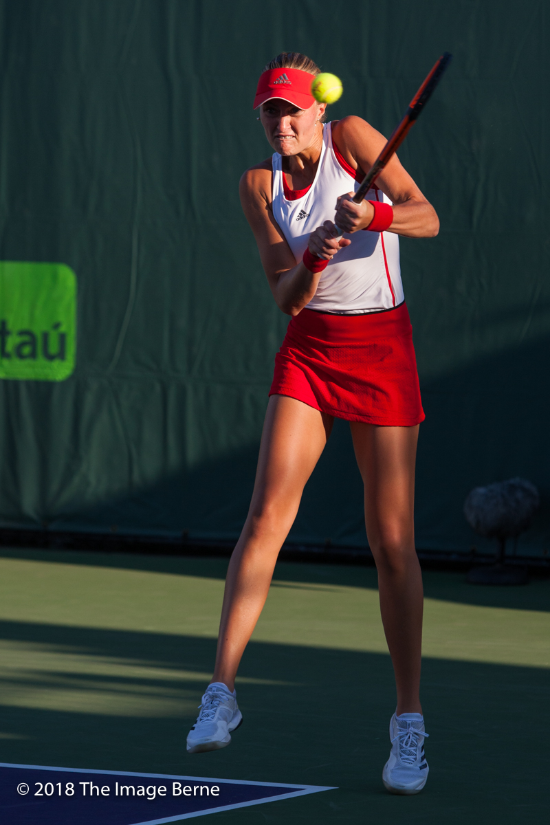 Kristina Mladenovic-223.jpg
