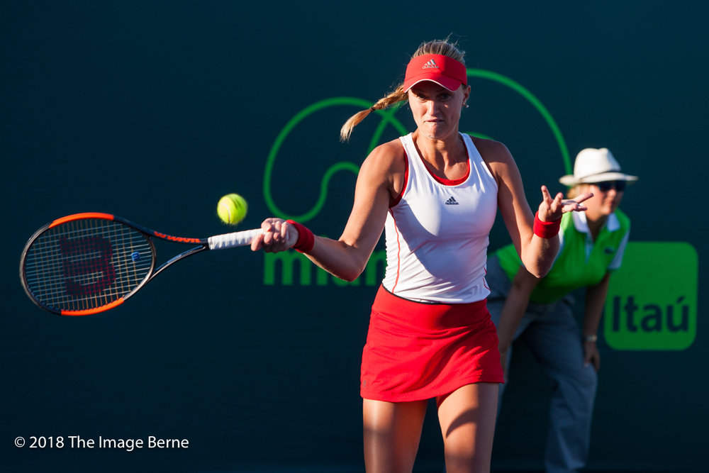 Kristina Mladenovic-222.jpg
