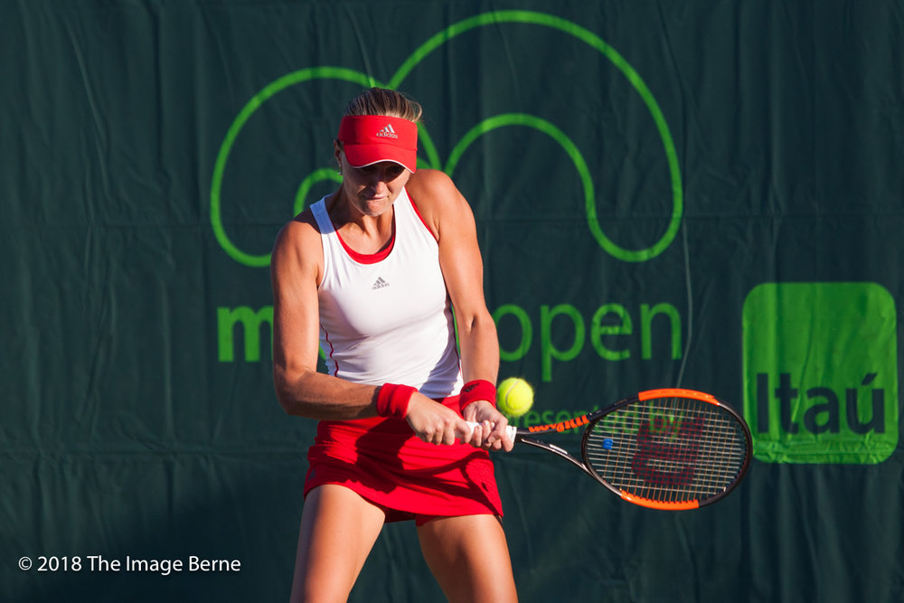 Kristina Mladenovic-225.jpg