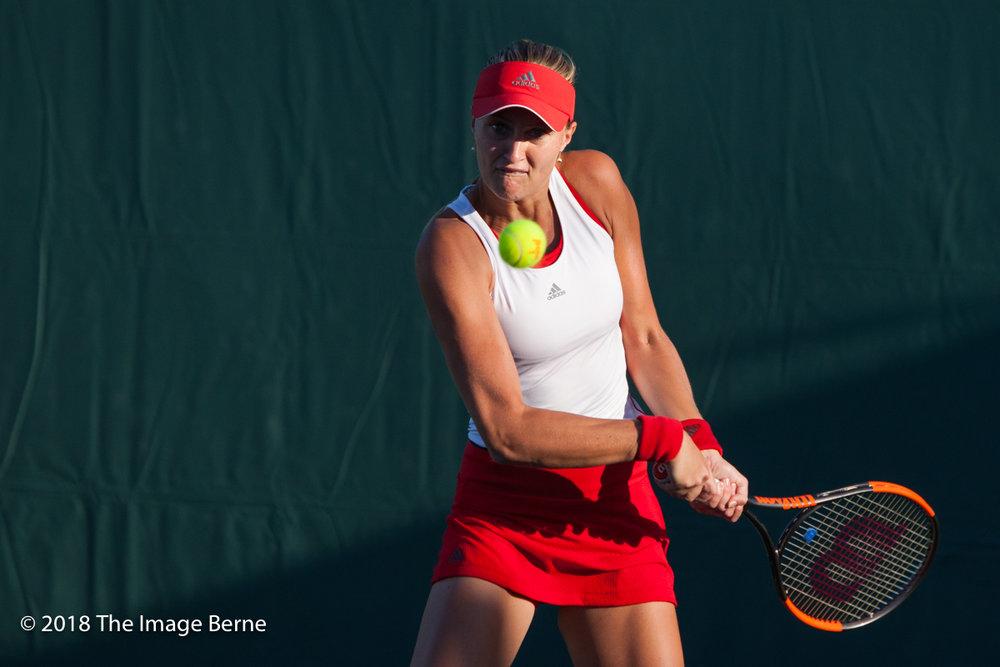 Kristina Mladenovic-226.jpg